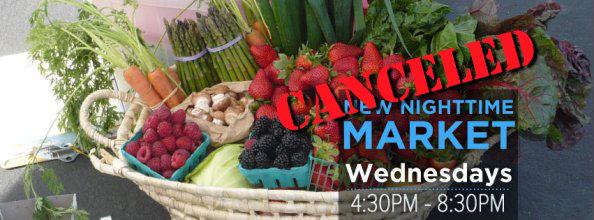 night-market1canceled