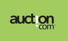 auction-logo-439x269
