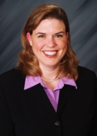 Elizabeth Korondy of Discover Events Group