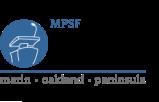 MSPF_brand_1