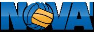 ncva-logo26