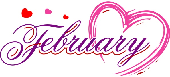 Month-2_February