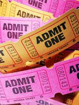 movie-tickets3
