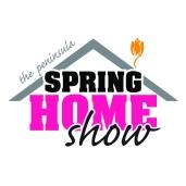 PeninsulaHome&GardenShow