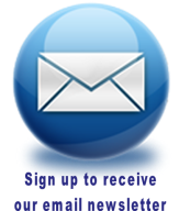 Newsletter-sign-up6