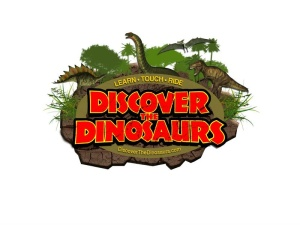 discover_the_dinosaurs