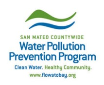 Be the Street, a Water Pollution Prevention Program at the 2013 San Mateo County Fair, sustainable living
