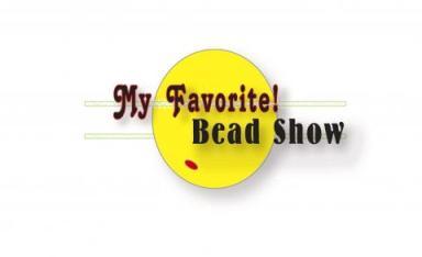 bead show
