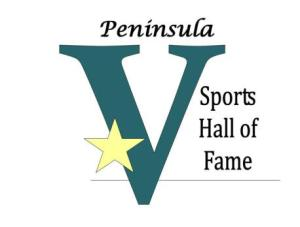 Peninsula Sports Hall of Fame, San Mateo County Fair