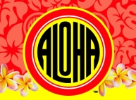 alohashoyu