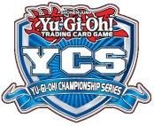 YCS_Logo_neu