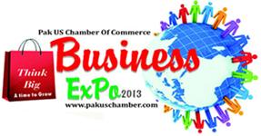 Pak US expo_logo
