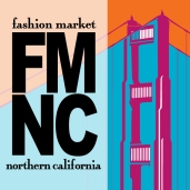 fashion market northern cal