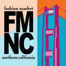 fashion market northern cal