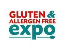 gluten and allergen free