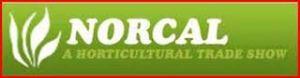 norcal trade show