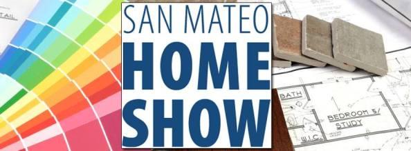 san mateo home show 2014