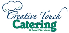 Creative Touch logo