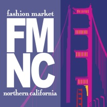 fashion market 2014_june_logo