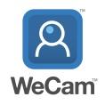 WeCam - Logo - Square